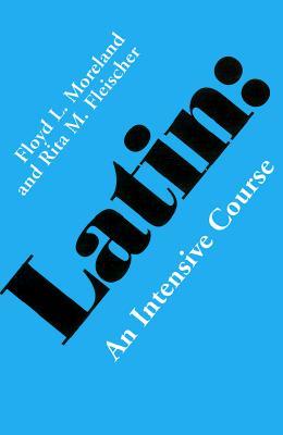 Latin By Fleischer, Robert/ Fleischer, Rita M.